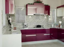 Modular Kitchens Nagercoil
